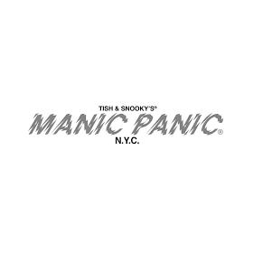 12manicpanic