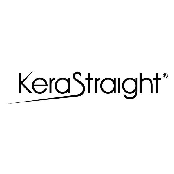 14KeraStraight-Logo
