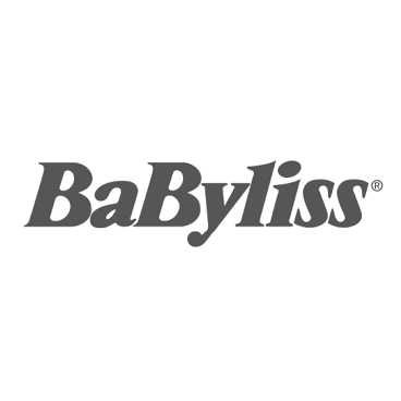 5babyliss