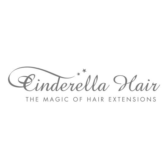 9cinderella-hair-logo-for-slide