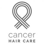 Cancer Hair Care
