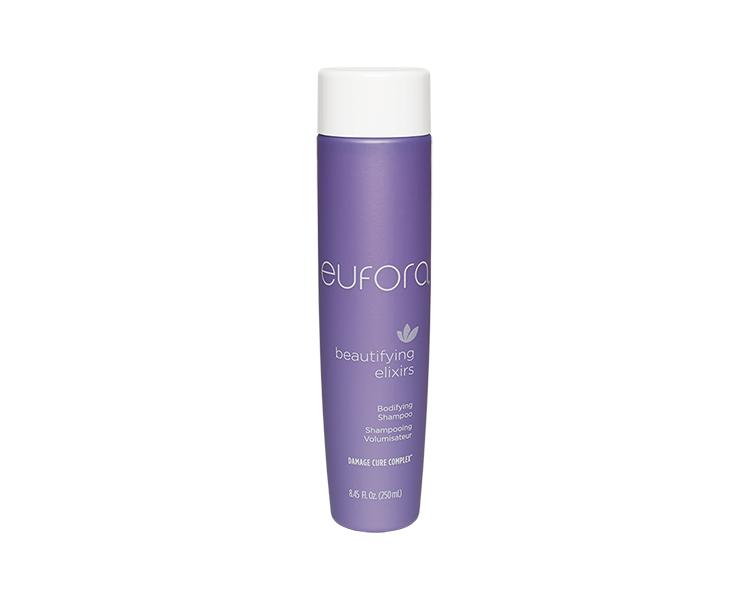 Eufora Beautifying Elixirs Bodifying Shampoo-8.45oz