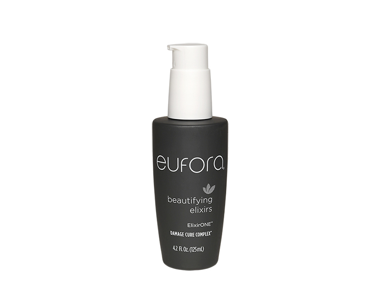Eufora Beautifying Elixirs ElixirONE 4.2oz