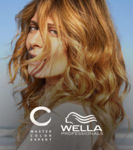Wella-Master-Color-Expert